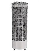 HARVIA  Cilindro  PC110EE