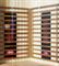 HARVIA Деревянная решетка для инфракрасного излучателя Carbon - фото 10214
