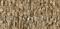 Плита Flamma (Фламма) 1200*610*8 мм огнетермозащитная фиброцементная Палермо 091 - фото 6516